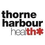 Thorne_150x150
