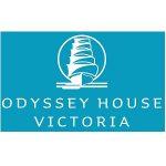 Odyssey House logo Thurmbnail