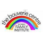 Bourverie_logo