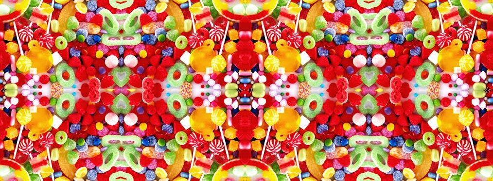 mixed-lolly-mandala